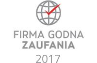 Instytut Psychologii - Firma Godna Zaufania
