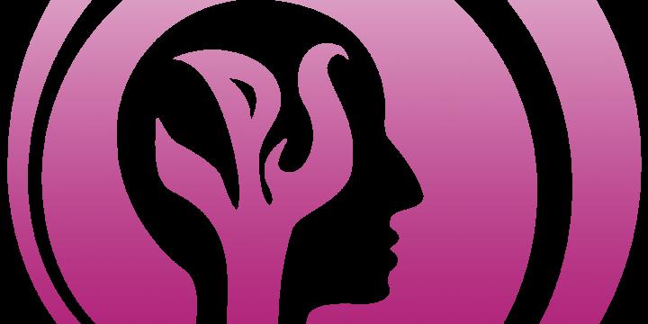 Parapsychologia nauniwersytetach