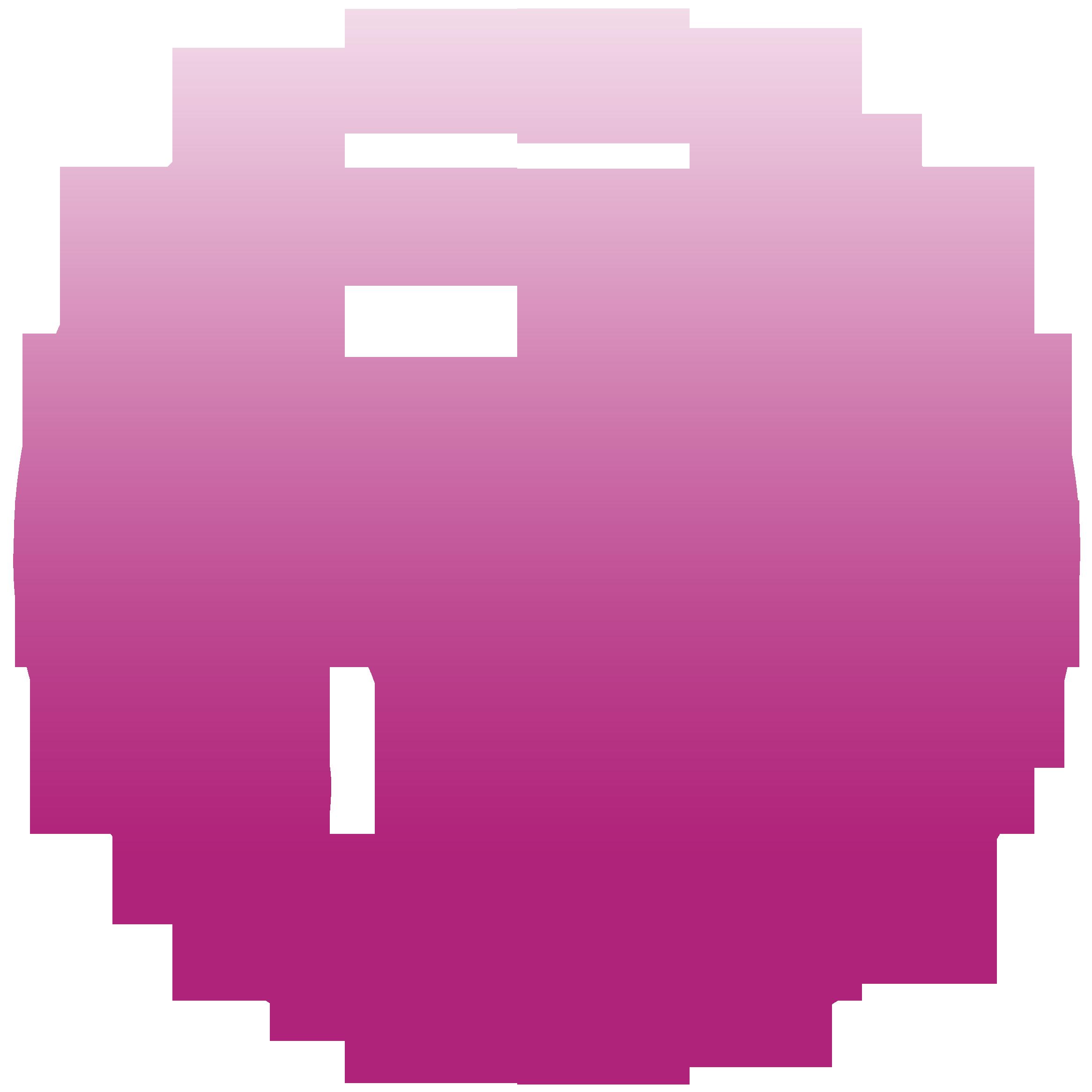 Studium Psychotroniki, psychotronika, biotornika, parapsychologisa