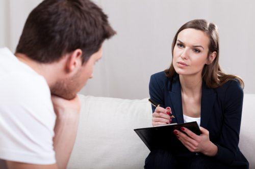 nurty psychoterapeutyczne