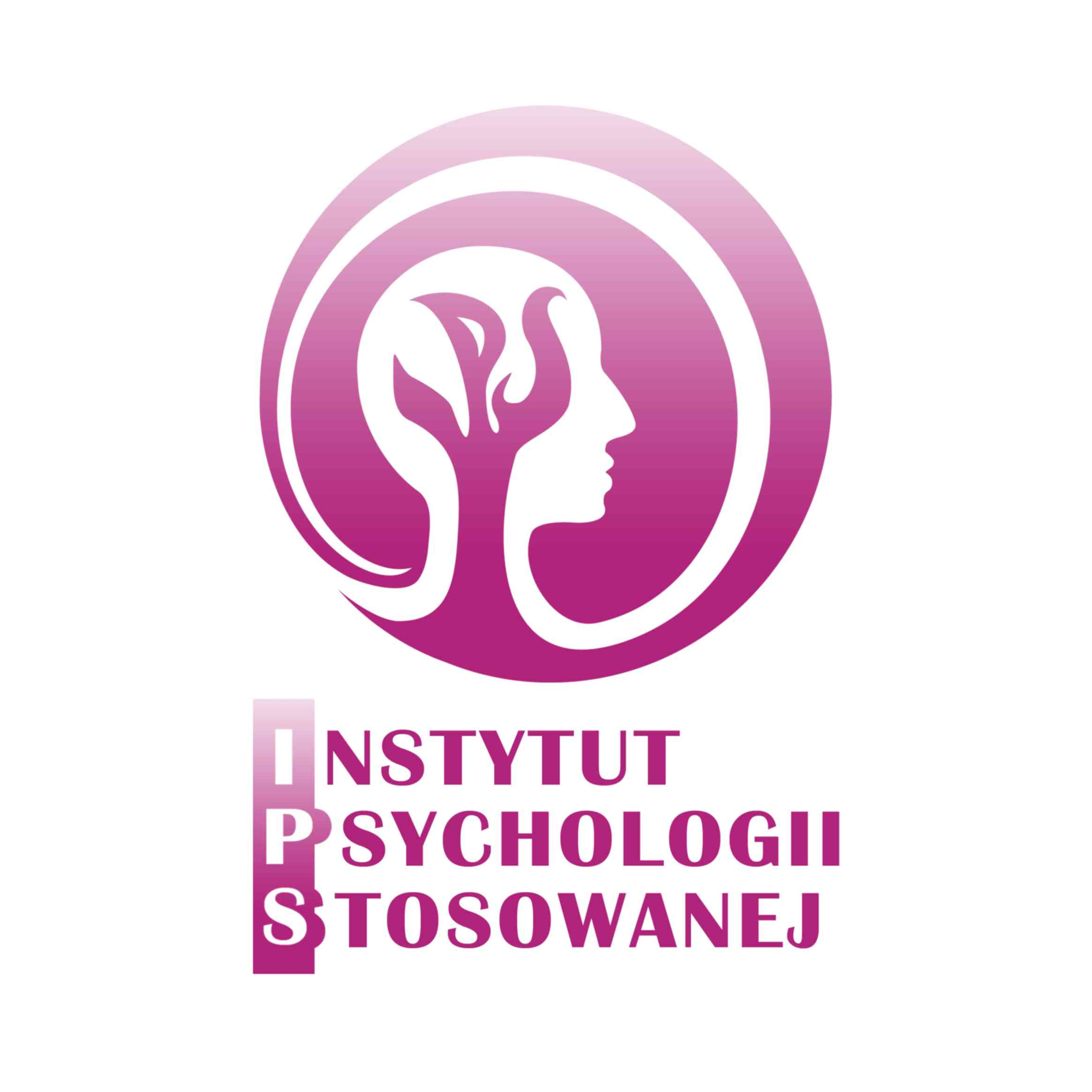 psychologia ipsychoterapia