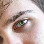 Oczy zwierciadłem duszy