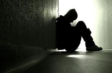 Czym jest depresja