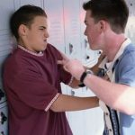 Przemoc psychologiczna w szkole