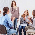 Szkolenia dla psychologów