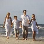Terapia rodzinna wświetle procesów