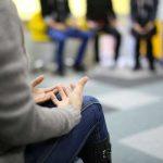 Role społeczne wterapii grupowej