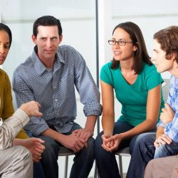 studia psychologia trening interpersonalny