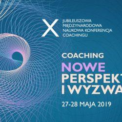 konferencja coaching psychologia