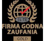 Instytut Psychoterapii - Firma Godna Zaufania